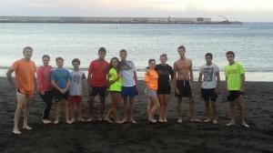 Entrenos-en-la-playa-mes-de-Noviembre-de-2.014-1024x576
