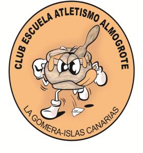Logo CEAA.jpg - -  1 - -