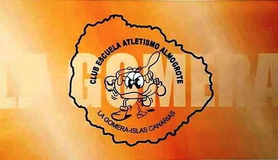 NUEVA BANDERA ALMOGROTE 2.017-2.018
