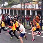 Hermigua Campeonato Insular cross.. 27-01-2018