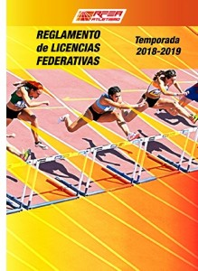2018_2019_portada_REGLAMENTO LICENCIAS 2016-2017