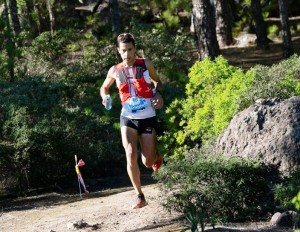 Cristofer-en-Artenara-Trail-2019-1024x742