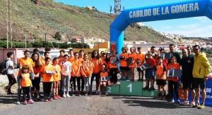 Participantes-en-el-Campeonato-de-Campo-a-Través-2019