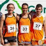 Participantes-en-el-Campeonato-de-Campo-a-Través-2019-.